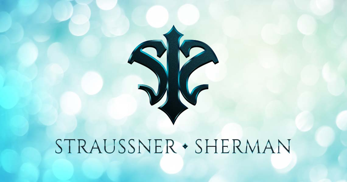 About-Straussner-Sherman